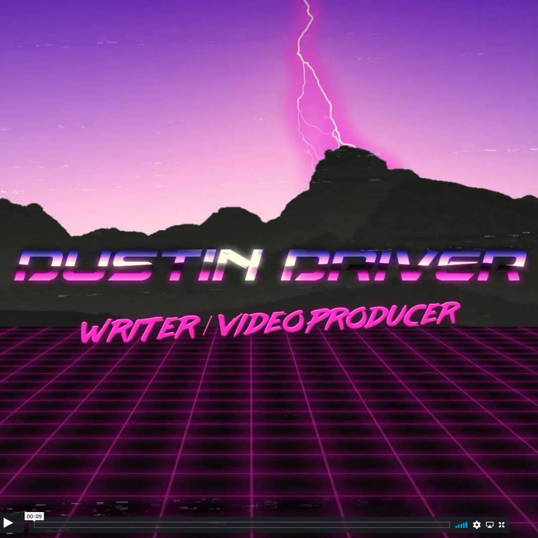 1980s Intro